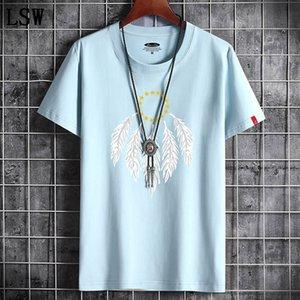 Free shipping Brand New Cotton Men's T-shirt Short-sleeve Man T shirt Short Sleeve Pure Color Men t shirt T-shirts For Male Tops C-13
