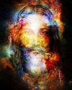Catholic picture JESUS SH9 Home Decor Handcrafts  HD Print Oil Painting On Canvas Wall Art Canvas Pictures 201126