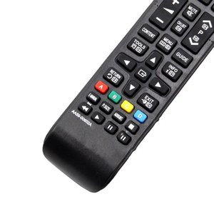 Universal remote control for Samsung LCD LED TV smart remote control for BN59-01257A 01268 00816A 01175