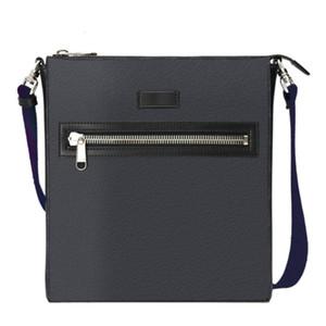 21x23x4cm Bolsos de hombro Bolsa de bolsas Hombre 2 bolsos de bolsos Mochila Mochila Tote Crossbody Monederos Womens Cuero Clutch Handbag Billet
