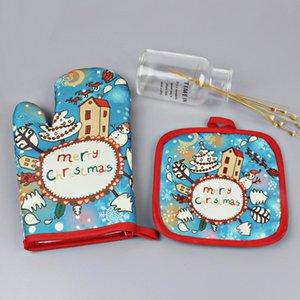 Feliz Natal Decorações para Casa Natal 2020 Ornamentos Navidad Noel Xmas Natal Deco Ano Novo 2021 Presente Kerst Decoratie GWA2755