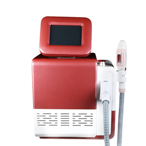 Portable Magneto-optical shr laser ipl machine pussy hair removal beauty equipment for sale Painless spring lPL intense pulsed light