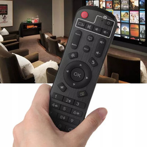 Replacement Remote Control For A95X Android Smart Tv Box Good Universal Remote Controller for A95X Max Plus R3 R5 Z3 F1 F2 F3 Air