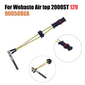12V Car Auto Parking Heater Ceramic Glow Plug For Webasto Air top 12V High Performance Heater Replacement 9005086A