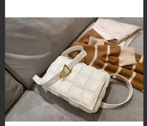 أزياء نمط جديد وصول حقيبة crossbody حقائب الكتف حقيبة يد جلد طبيعي أفضل بيع أنماط ساخنة وشعبية مصممة للفتيات الصغيرات