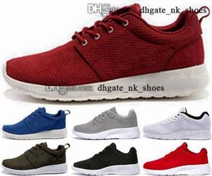 Bambini Sneakers Sneakers Men 12 Mens Scarpe Casual EUR 5 Tanjun 46 Fornitori Dimensione in esecuzione USA Classico 35 Schuhe Enfant Donne Donne Moda donna