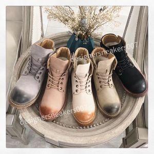 2021Top New Woman Shoes Casual Scarpe Bianco Black Fashion Mens Donne Leather Shoes Traspirante Scarpe Aperto Sneakers sportive Low JC200930