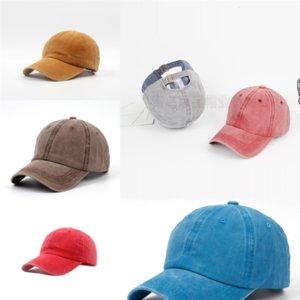 YLEKT Nakliye Moda Büyük Trump Topu Uzunluk Pembe Kap Sleeve Şapka Donald Tekrar Beyzbol Capflag Spor Şapkalar Unisex America Kalça