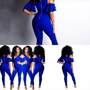 XDT Europeo e americano Donne autunno Vendita calda Solid Black Women Tangsuit HASSUO MESH ACNT Due torta Colore Sexy Sexy Linea