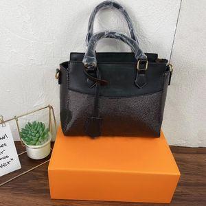 Kadınlar Için Yeni Çanta Bayanlar için Tote Çanta Kadın Moda Tasarımcı Çanta Kadın Büyük Boy El Çanta Çanta Drop Shipping
