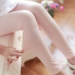 Snake Print Leggings Women Summer Pants Snakeskin Print Leggings Stretch Faux Leather Skinny Ankle Length New Legging