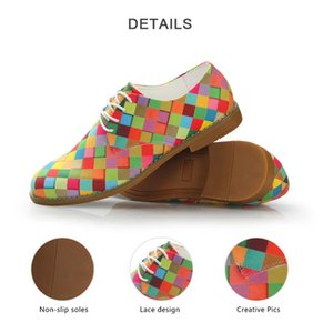 Spring Customized Fashion Coin 3D Print Men's Business Dress Shoes Lace-up Flat Leather Shoes for Men Casual Male Oxfords Shoes