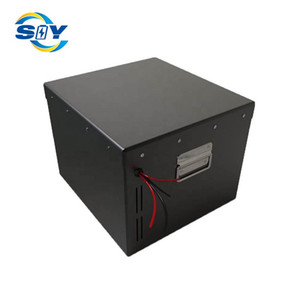 Reliable High Quality Motorbike Battery Lithium ion Battery 60V 80Ah li-ion Lithium Battery For Electric Device