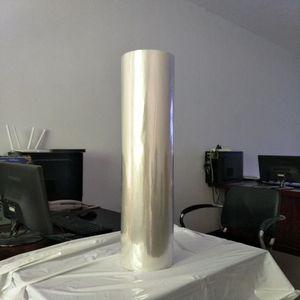 sale of wrap plastic pe,po,pof,pvc film