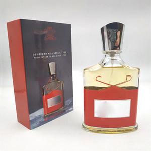 Perfume para homens Colónia com tempo de longa duração bom cheiro de qualidade alta fragrância capacitismo incenso frete grátis 120ml