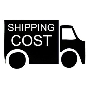 Bolsa de mochila DHL Caixa de taxa de caixa extra apenas para equilíbrio de custos customize personalizado produto personalizado pagar dinheiro 1 peça = 1USD USD 156-188