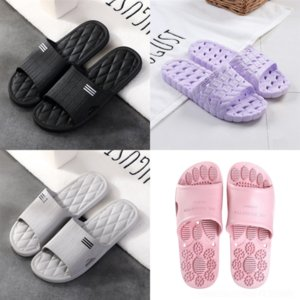 quP Fashion Flip Summer Children Big Flower high quality New Shoes Flops Girls Shoes Princess Slipper Casual Shoes for Dress Size fashion