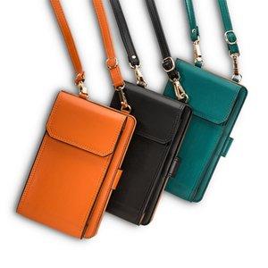 New summer mini small change small square package Universal iPhone, shoulder bag Messenger bag Korean female bag tide vertical
