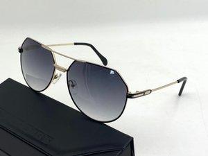 Son Satış Vinage Popüler Moda Kadın Güneş Gözlüğü Erkek Güneş Erkekler Güneş Gözlüğü Gafas De Sol En Kaliteli Güneş Gözlükleri UV400 Lens