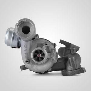 Xinyuchen turbocharger for VW Volkswagen GOLF V TDI - Brand New Turbocharger - 724930-5009S   GT1749V Turbo