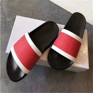 Die letzte Top10 Herren Damenplattform High Heels Hausschuhe Freizeitschuhe Flache Schuhe Neueste Frauen Sandalen Hausschuhe Fischerschuhe K09