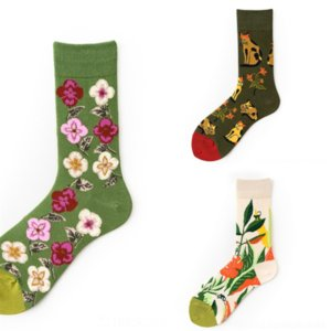 DSK Sonbahar Kontrast Renk Spin Kısa Tekne Tekne Çorap Kadın KoreAnstyle Spin-Kuru Ve Çorap Erkek Gelgit Ter-Emici Çorap Erkekler Renk