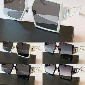 DtJo oval Reduzca los deportes Cat Eye Sunglasses Tamaño FramedDroplets jalea tendencia barata de época pequeñas gafas de sol al aire libre gafas de sol gafas