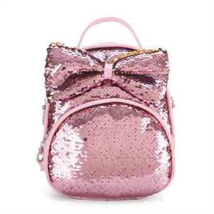 LXFZQ 핑크 아기 소녀 배낭 Mochilas 유증 학교 가방 학교 배낭 정형 학교 가방 Schoolbag 배낭 키즈 가방