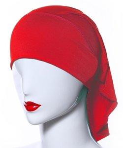 TC302, Modal Müslüman HeadScarf,