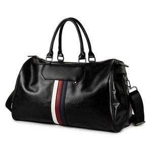 Designer Men Duffle Bag Women Travel Bags Hand Luggage Luxury Designers Travel Bag Men Handbag Large Cross Body Bag Totes #s23e