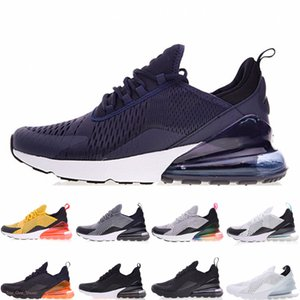 React Men Women Shoes Bauhaus Triple Black White Pure Platinum Optical UNC Oreo BE TRUE Mens Trainers Sports Sneakers Size 36-45