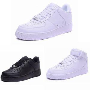 DES Chaussures One 1 Мужчины Женские Обувь на открытом воздухе Сандальные кроссовки Тренеры Спорт T00