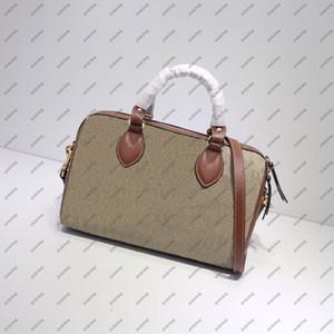 Sacs, Sacs de concepteurs de luxe de luxe, sacs de concepteurs, sacs à main, sacs pour femmes, sac à bandoulière, Junlv566, sac à main, sacs de concepteurs de luxe, Junlv566-004
