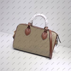 Borse, borse da designer, junlv566, borsetta, borse di lusso, borse da designer di lusso, borse, borse, borse da donna, borse da donna, Junlv566-004 VLFXE