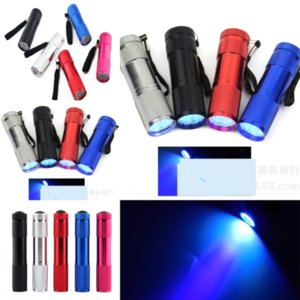 qGti LED Flashlight solar Bat Style LED Modes outdoor Hiking Super Light SOS Flash Bright Torch Lamp For Emergency Outdoor Fishing Camping H