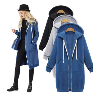 1119 women'scoat jacket high fashion top high-quality fashionable woman tops on sale New Arrivals d2d3