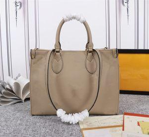2021 الأزياء الفاخرة صدف حقيبة صغيرة حقيبة يد سيدة العلامة التجارية الشهيرة مصمم رسول حقيبة سيدة الكتف حقيبة جلد سلسلة سيدة حقيبة 1228