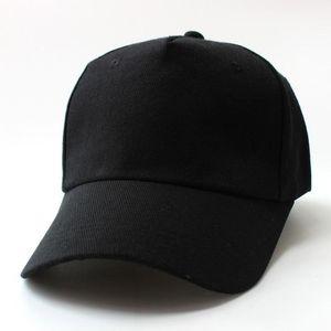 Mujeres gorra de béisbol hombres espesar boutique snapback tapa personalizado logotipo impresión bordado sombrero hombres béisbol gorras de béisbol diseñador hat h jllgyy