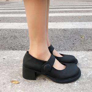 M32Q Black Moroder Cuir Cuir-Haute Bottes Femmes Cône High Talons Box Knight Long Botas Robe De Mariage Chaussures de mariage avec bottes d'origine