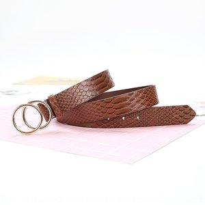QF0L New Sale Mode Hot Style Gürtel und Damen Männer Lässige Mode eng anliegende Gürtel Hochwertige casual hohe qualität weiche bel