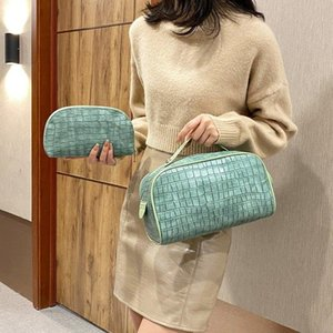 Brand Crossbody Bags For Women new Luxury Handbags female small handbags Ladies diamond lattice chain shoulder Bags