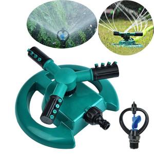 معدات سقي أدوات حديقة للتعديل 360 درجة دوران الرشاش ميست فوهة خرطوم الحديقة الري بالتنقيط