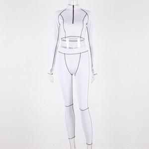 vEAM Design Sportwear Yoga Outfits Womens Seamless Suits Fitness Sports Gym Gymshark Two Piece Set Workout Bra Leggings Woman Dancer Wear Ru