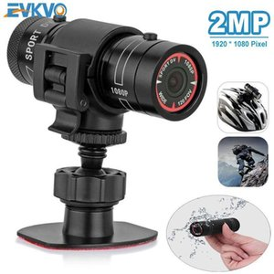 Mini F9 Kamera HD Bike Motorrad Helm Sport Aktion Kamera Video DV Camcorder Full HD 1080P Auto Video Recorder Auto Fahrzeug1