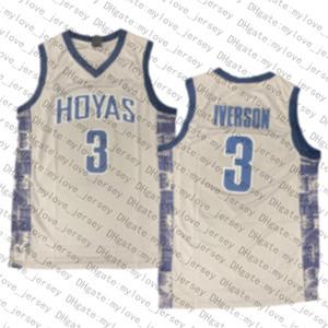 NCAA Ohio Buckeyes Üniversitesi 97 Nick Bosa Gardner Minshew Jersey Leonard Fournette Keelan Cole Formalar Josh Allen CJ Henderson ZXCV