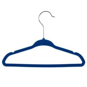 شماعات معطف صغير مريحة حفظ المساحة traceless رفوف الملابس الطفل الطفل دائم السنانير غير زلة المدرجات 0 8HL K2
