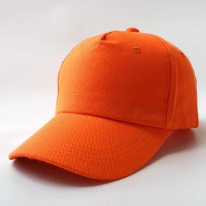 Mujeres gorra de béisbol hombres espesar boutique snapback tapa personalizado logotipo impresión bordado sombrero hombres béisbol gorras diseñador sombrero h jllvlp