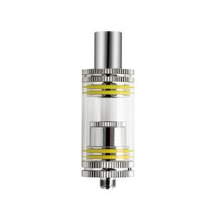New Vaping kit box mod online shopping China Dry herb vapor electric cigarette 1500 mAh box mod kit