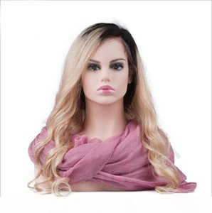 Манекен для волос Hat Head Bust серьги Manikin Stand парик дисплей ювелирных изделий продажа шарф Реалистичная Манекен NtCCB topscissors