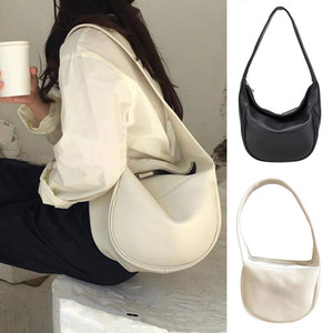 Fashion Simple Messenger Bag Underarm Pack Crossbody Bag Shoulder Female Travel Handbags and Purses 2020 Fashion Women